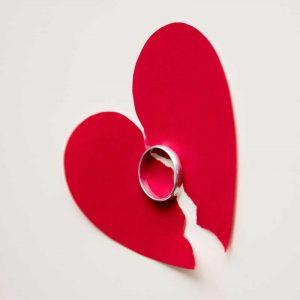 גירושין ברבנות – יתרונות וחסרונות