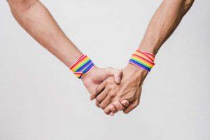 גירושין של זוגות חד-מיניים – המדריך המלא