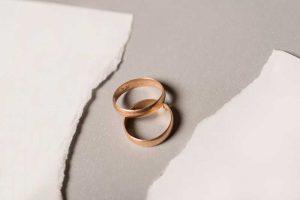 האם ניתן להקפיא הליכי גירושין