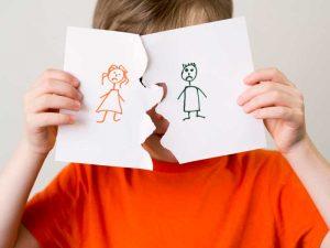 חשיפה: השיטה לסיום מהיר של הליכי גירושין