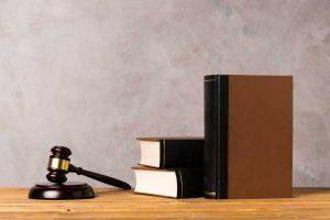 כיצד לשמור על העסק בזמן הגירושין?