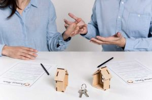 מהו הסכם גירושין בהסכמה?