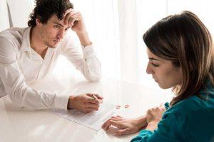 מהו חוזה להבטחת נישואין?