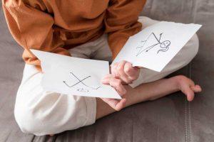 מהו מבחן המסוגלות ההורית ואיך הוא עשוי להשפיע על חלוקת המשמורת?