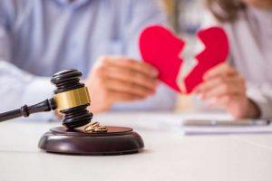 מהי האופציה המהירה ביותר להתגרש?