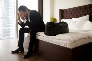 מנהל בכיר? יש דברים שחשוב שתדע לפני גירושין
