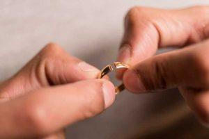 מתגרש/ת? כך תבחר את טקטיקת הגירושין המתאימה לך ביותר