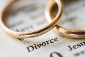 חמישה כללי זהב להליך גירושין